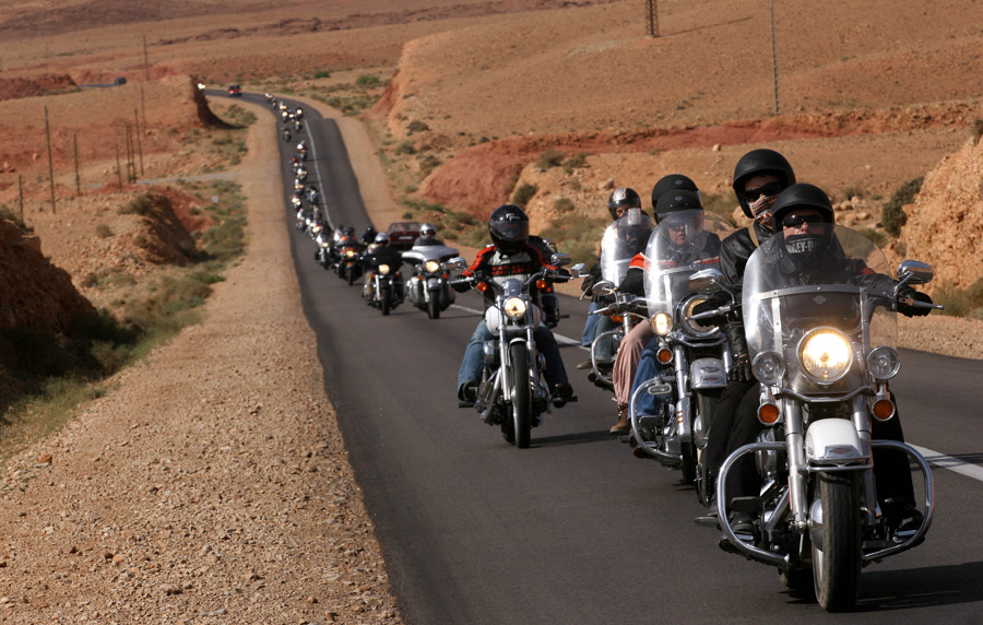Easter Egg Run weekend