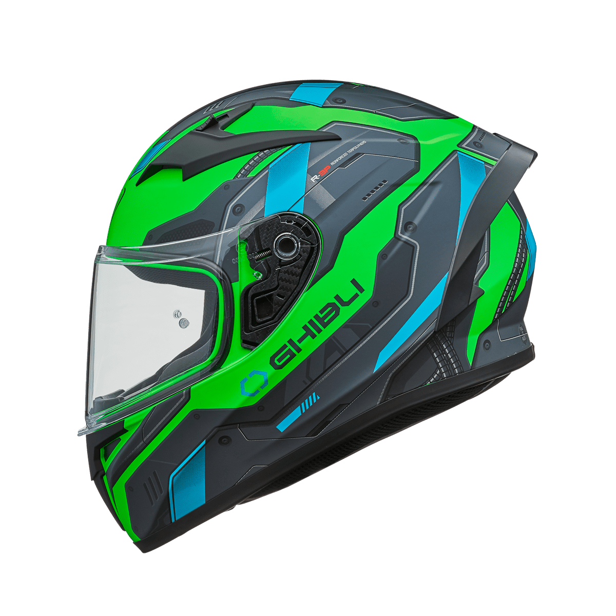 Ghibli_Robot Fluo Green_Side (1)-72ppi copia