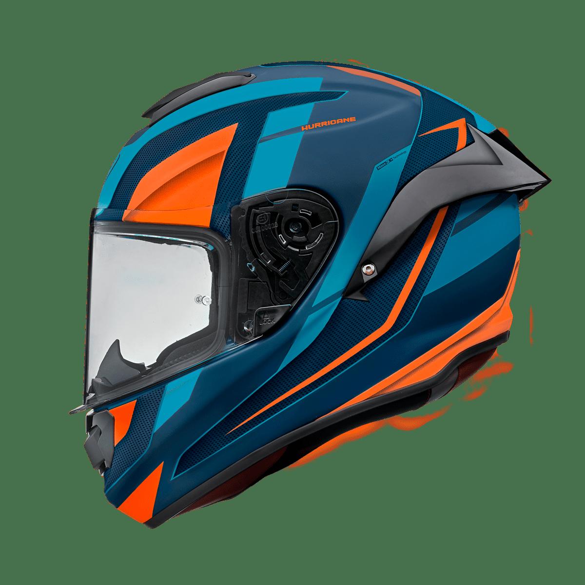 Hurricane_Deep-Green-Orange_Side-72ppi-copia