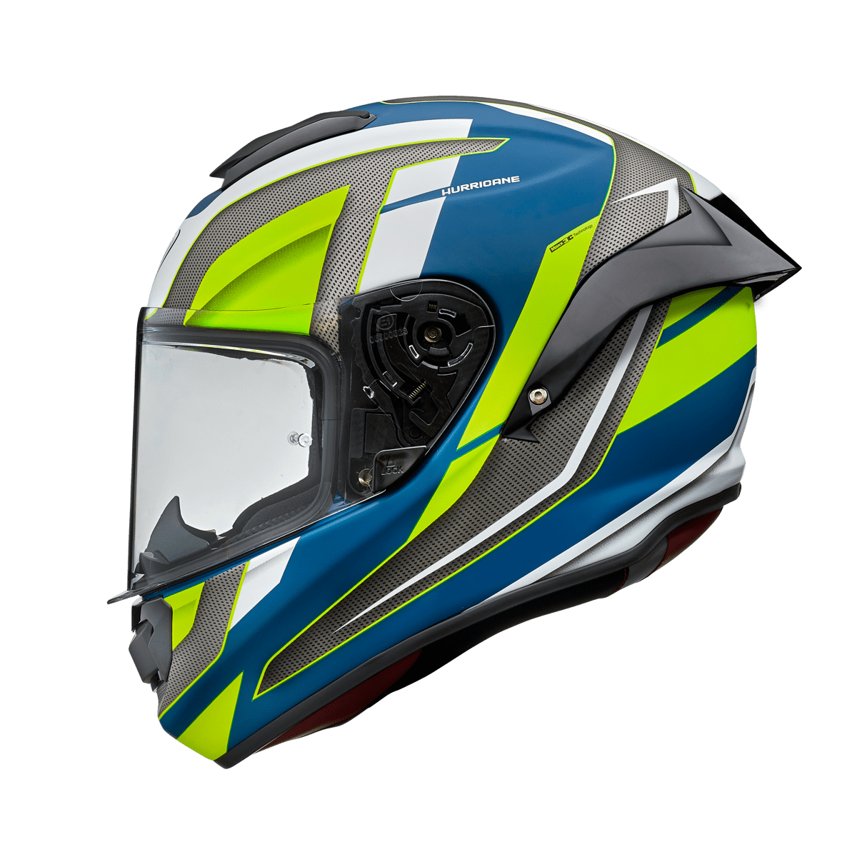 Hurricane_Draft-Blue-Fluo-Yellow_Side-72ppi-copia