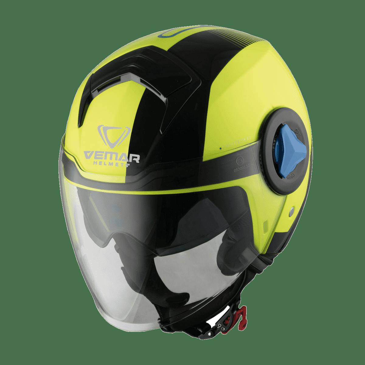 Radar-fluo-yellow-min